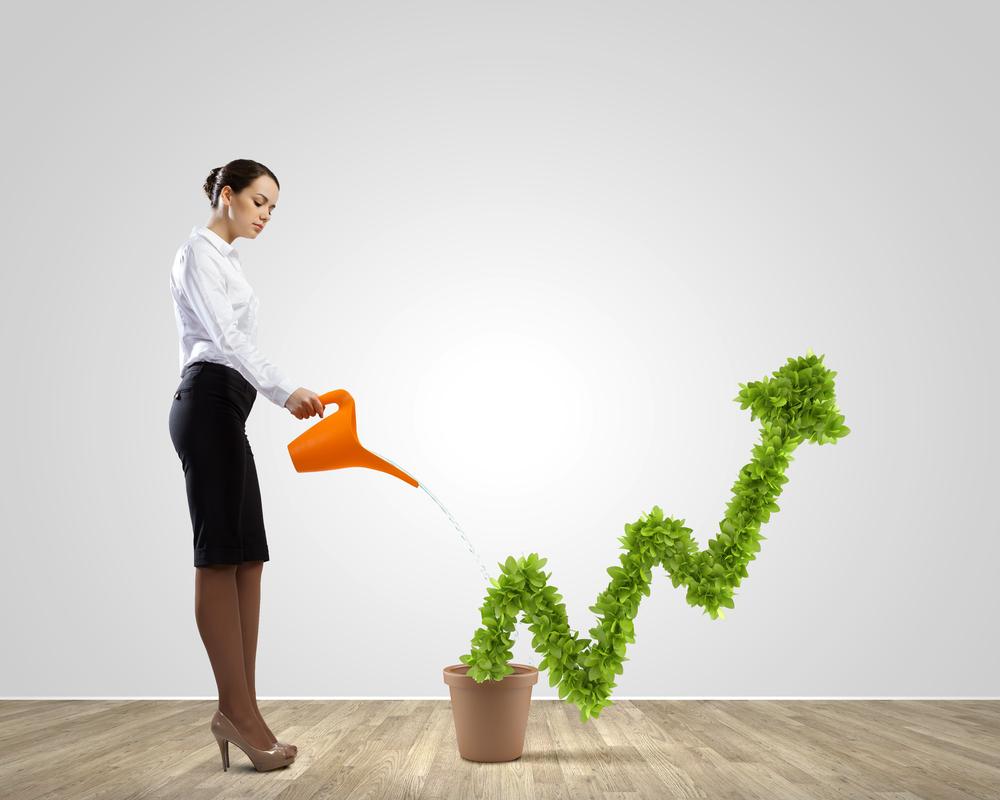Как повысить свою стоимость на рынке труда