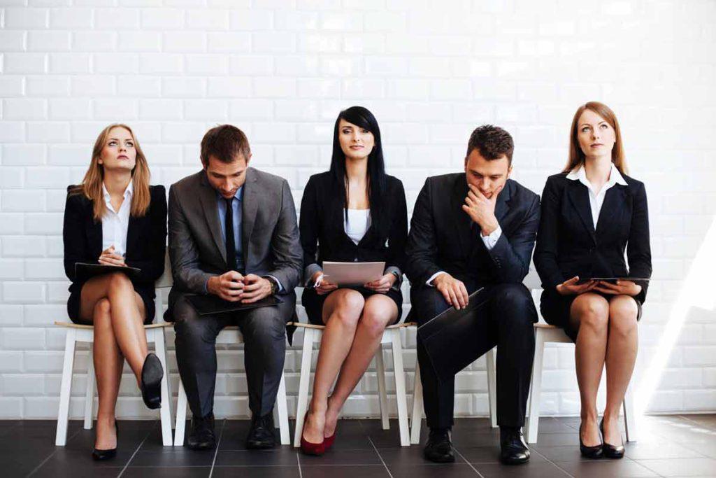 Как продать себя подороже на собеседовании