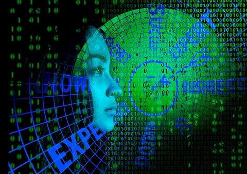 Компьютерные навыки и знания