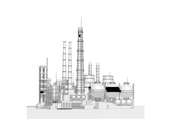 Лидер-по-добыче-природного-газа-и-нефти
