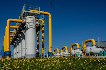 Переработка-нефти-и-газа