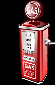 Плюсы и минусы работы в газпроме