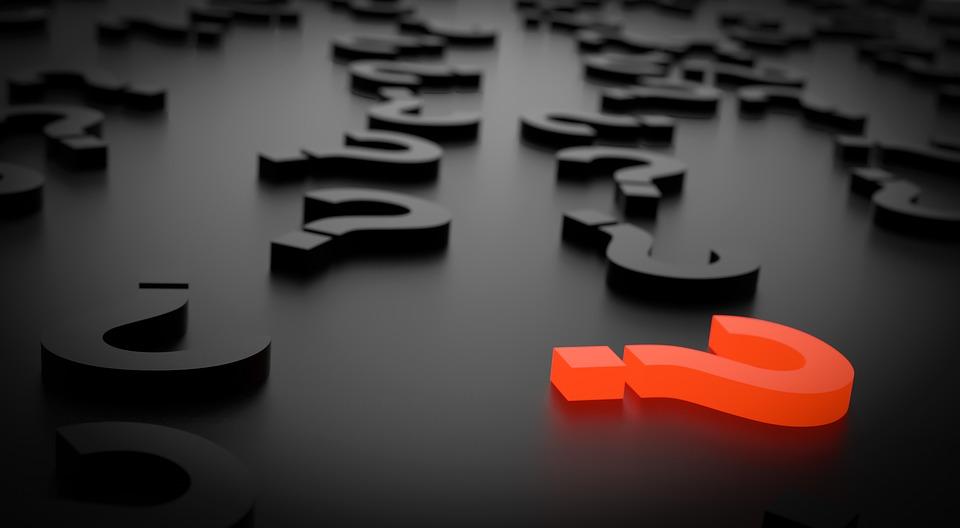 Проективные вопросы на собеседовании