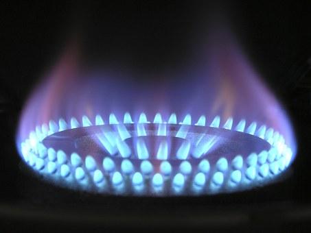 Рабочие специальности в газпроме